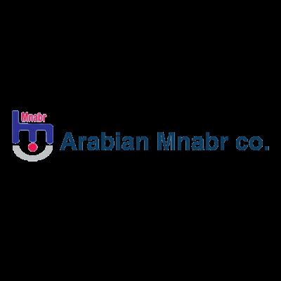 Arabian Mnabr